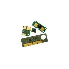 Chip cartus compatibil Sky-Chip-HP-CP5520-Y-15k HP CE272A