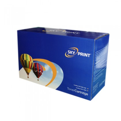 Cartus toner compatibil Sky Group Xerox 106R02747