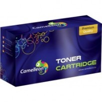 Toner CAMELLEON, YELLOW compatibil cu Xerox Phaser 6020,6022, WC6025,WC6027, 1K, 106R02762-CP