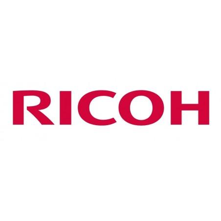 Cartus toner copiator compatibil Sky-Cartus copiator-CANON-NPG-52/EXV34-Y-19k 3785B002AA
