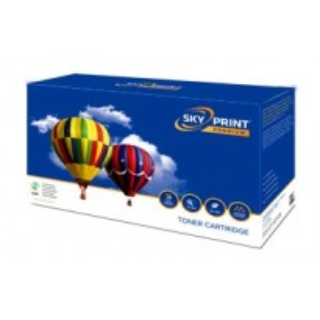 Cartus toner copiator compatibil Sky-Cartus copiator-KONICA MINOLTA-TN-213-C-19k A0D7452