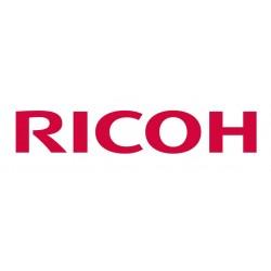 Cartus toner copiator compatibil Sky-Cartus copiator-KONICA MINOLTA-TN-213-Y-19k A0D7252