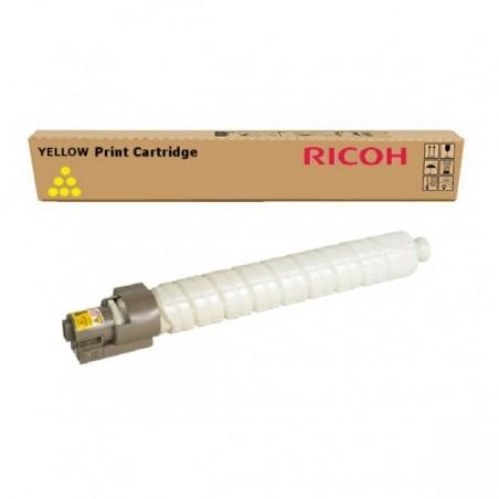 Cartus toner copiator compatibil Sky-Cartus copiator-KONICA MINOLTA-TN-216-Y-26k