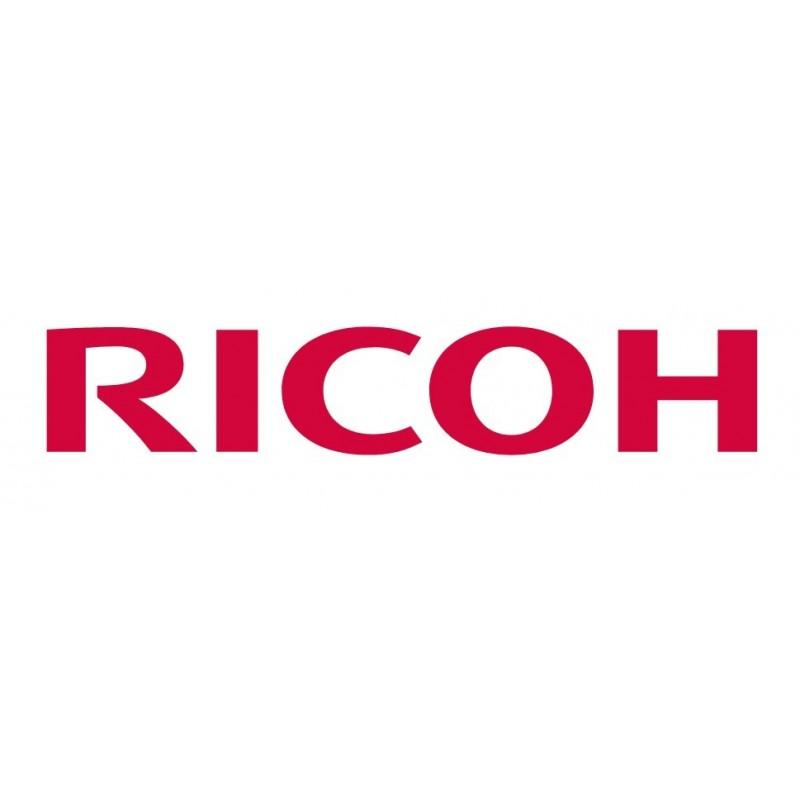 Cartus toner copiator compatibil Sky-Cartus copiator-RICOH-C2500-Y-15k 842031