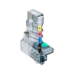 Cartus inkjet compatibil Sky-Cartus Inkjet-HP-11-M-28ml-NEW HP C4837AE