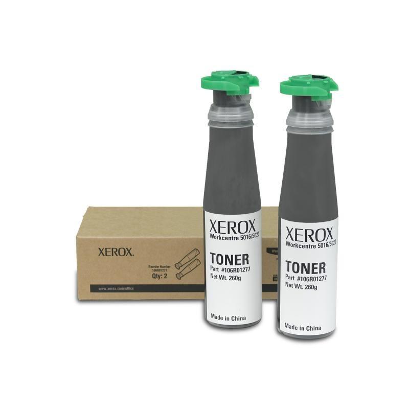 Cartus inkjet compatibil Sky-Cartus Inkjet-HP-21XL-B-19ml-NEW HP C9351CE - 100% NEW