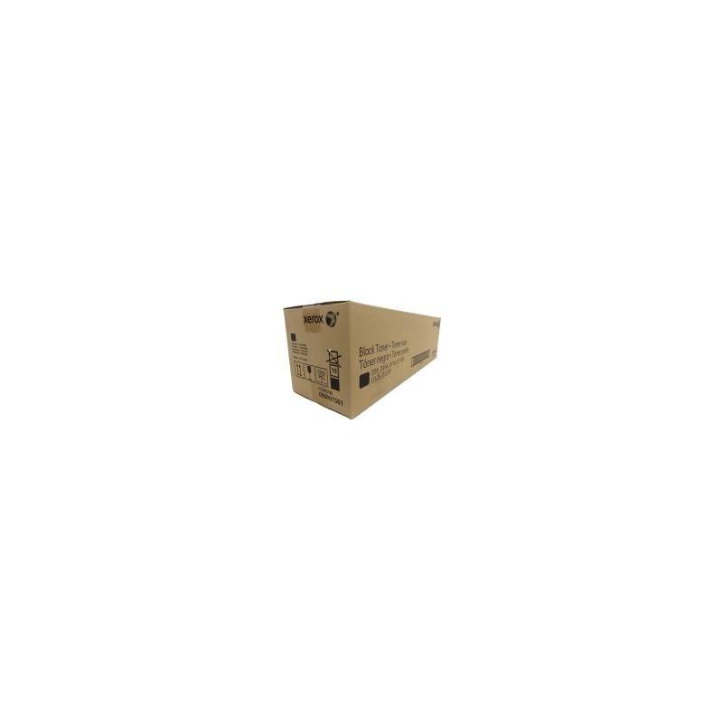 Cartus inkjet compatibil Sky-Cartus Inkjet-HP-337-B-13ml-NEW HP 9364EE - 100% NEW