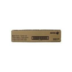 Cartus inkjet compatibil Sky-Cartus Inkjet-HP-339-B-23ml-NEW HP 8767EE - 100% NEW