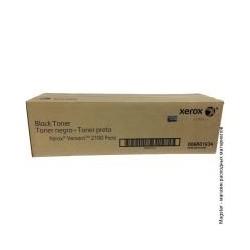 Cartus inkjet compatibil Sky-Cartus Inkjet-HP-343-CMY-14ml-NEW HP 8766EE - 100% NEW