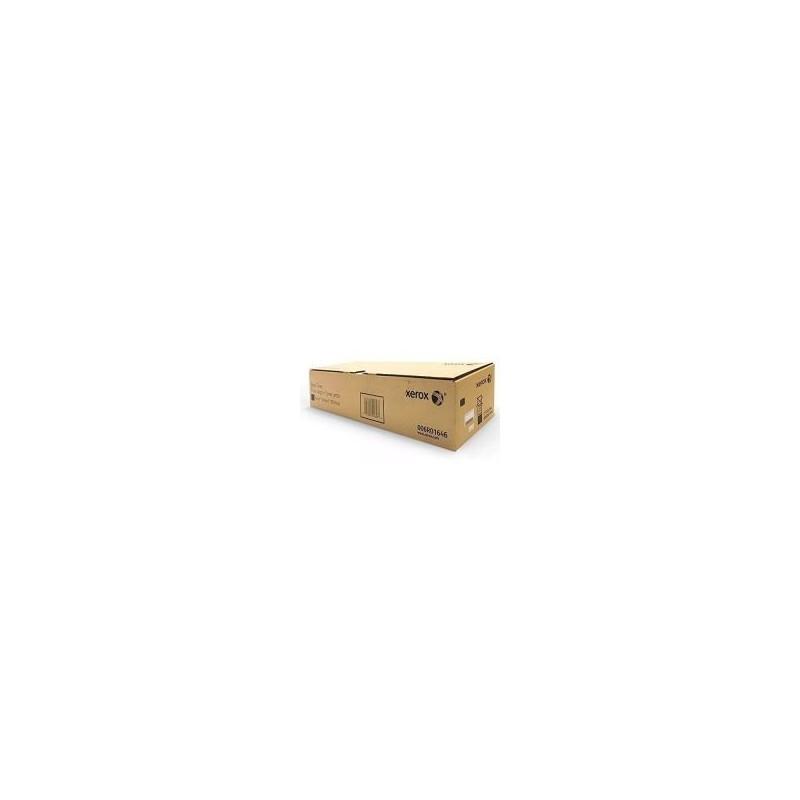Cartus inkjet compatibil Sky-Cartus Inkjet-HP-344-CMY-14ml-NEW HP 9363EE - 100% NEW