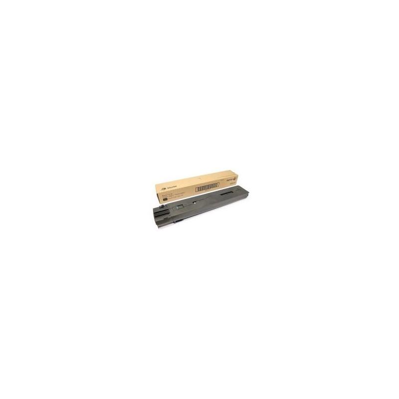 Cartus inkjet compatibil Sky-Cartus Inkjet-HP-348-CMY-14ml-NEW HP C9369EE - 100% NEW