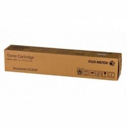 Cartus inkjet compatibil Sky-Cartus Inkjet-HP-350-XL-B-25ml-NEW HP CB336EE - 100% NEW