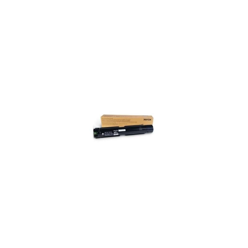 Cartus inkjet compatibil Sky-Cartus Inkjet-HP-363XL-B-30ml-NEW-WITH-CHIP HP C8719EE