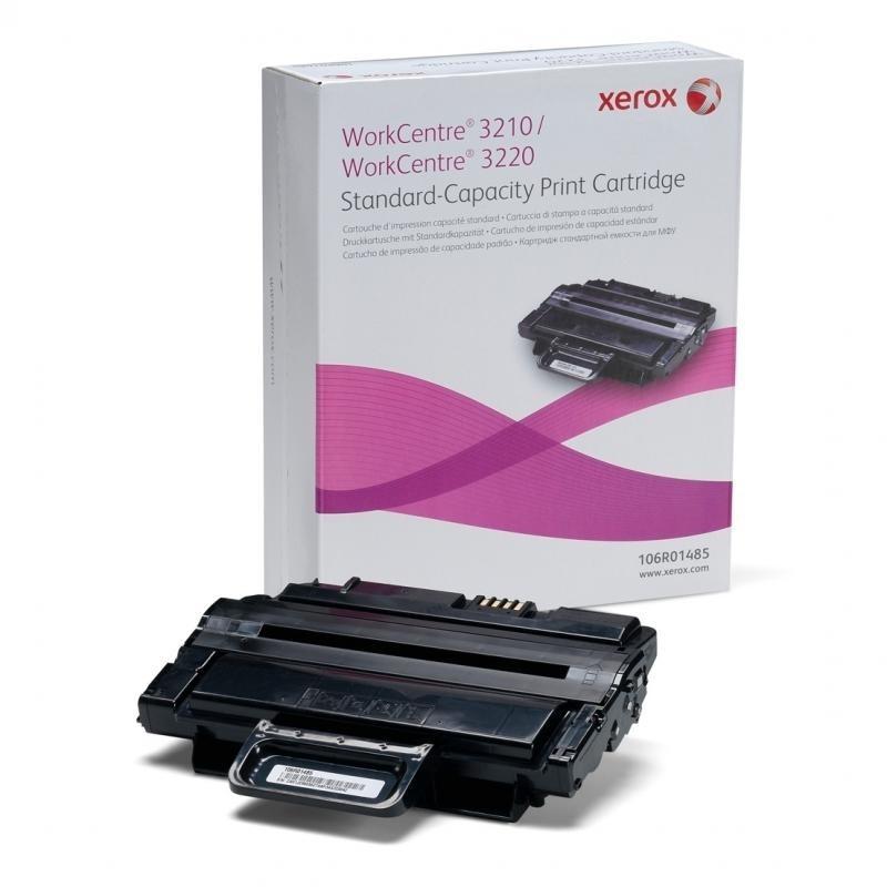 Cartus inkjet compatibil Sky-Cartus Inkjet-HP-45A-B-40ml-NEW HP 51645A
