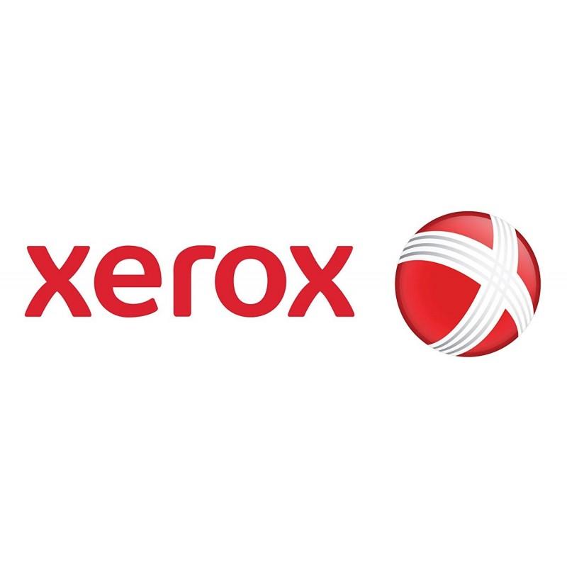 Cartus inkjet compatibil Sky-Cartus Inkjet-HP-56A-B-19ml-NEW HP C6656A