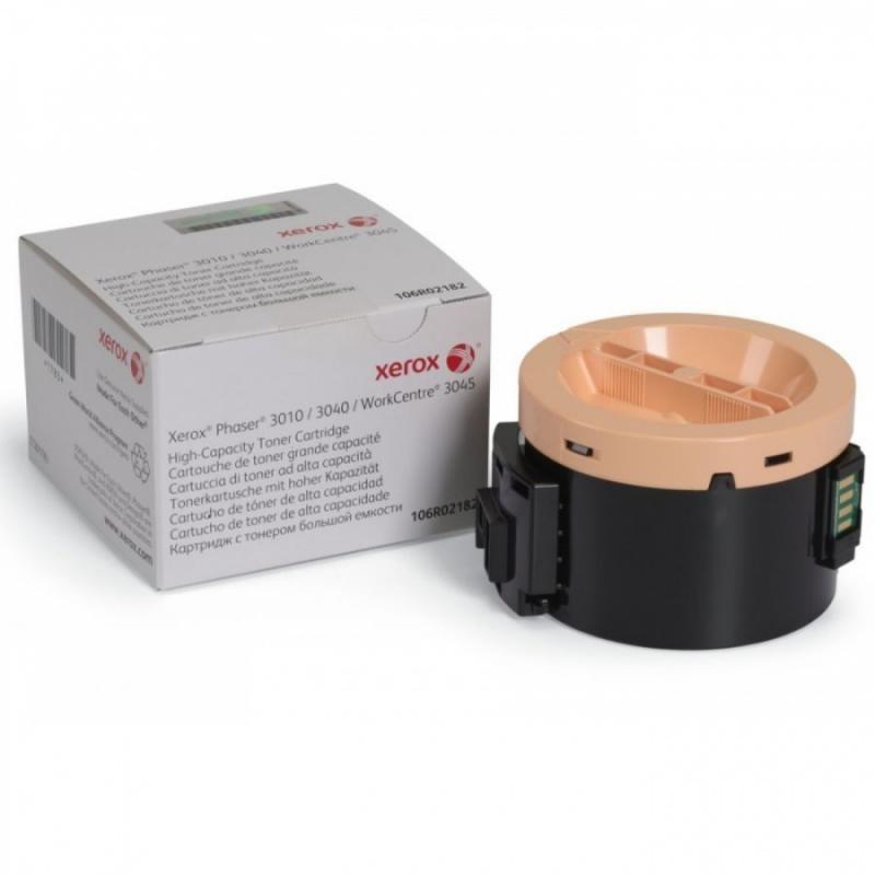 Cartus inkjet compatibil Sky-Cartus Inkjet-HP-655-M-12ml-NEW-WITH-CHIP HP CZ111AE