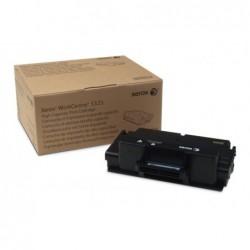 Cartus inkjet compatibil Sky-Cartus Inkjet-HP-901-CMY-14ml-NEW HP CC656AE