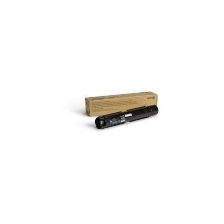 Cartus inkjet compatibil Sky-Cartus Inkjet-HP-951XL-M-30ml-NEW-WITH-CHIP HP CN047AE