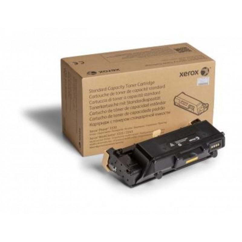 Cartus inkjet compatibil Sky-Cartus Inkjet-HP-970XL-B-260ml-NEW-WITH-CHIP HP 970XL (CN625A)