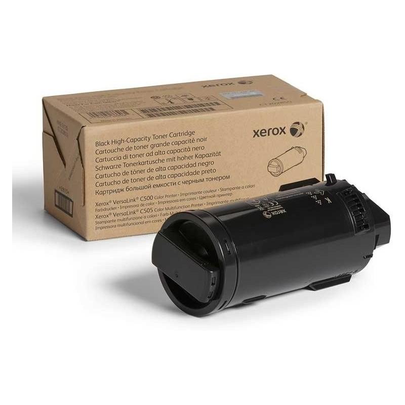 Cartus inkjet compatibil Sky-Cartus Inkjet-HP-971XL-C-120ml-NEW-WITH-CHIP HP 971XL (CN626A)