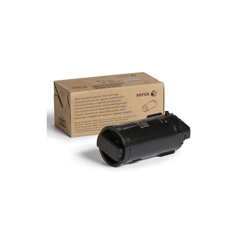 Cartus inkjet compatibil Sky-Cartus Inkjet-HP-971XL-M-120ml-NEW-WITH-CHIP HP 971XL (CN627A)