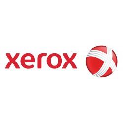 Cartus inkjet compatibil Sky-Cartus Inkjet-LEXMARK-L26A-CMY-11ml-NEW Lexmark 10N0026 - 100% NEW