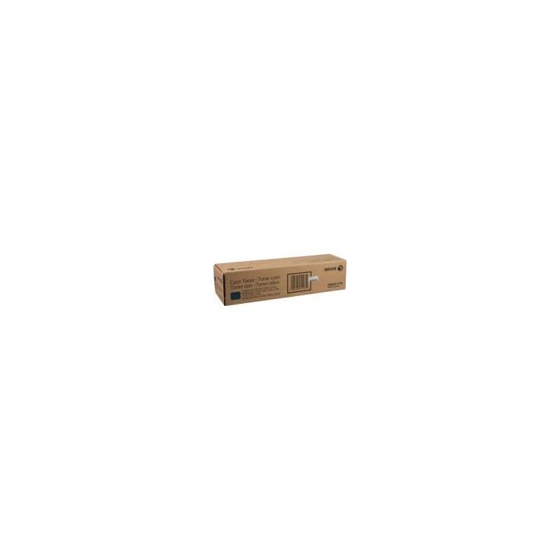 Cartus inkjet compatibil Sky-Cartus Inkjet-LEXMARK-L33-CMY-17ml-NEW Lexmark 18C0033