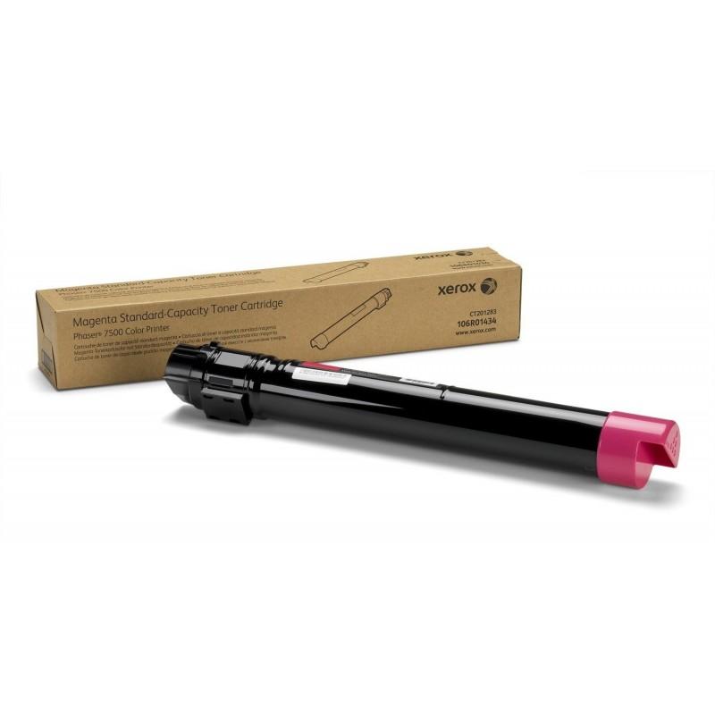 Cartus inkjet compatibil Sky-Cartus Inkjet-LEXMARK-L83-CMY-14ml-NEW Lexmark 18L0042