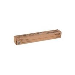 Cartus inkjet compatibil Sky-Cartus Inkjet-LEXMARK-NO.1-CMY-15ml-NEW Lexmark 18C0781