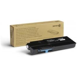 Cartus inkjet compatibil Sky-Cartus Inkjet-OLIVETTI-FJ51-B-17ml-NEW Olivetti FJ51