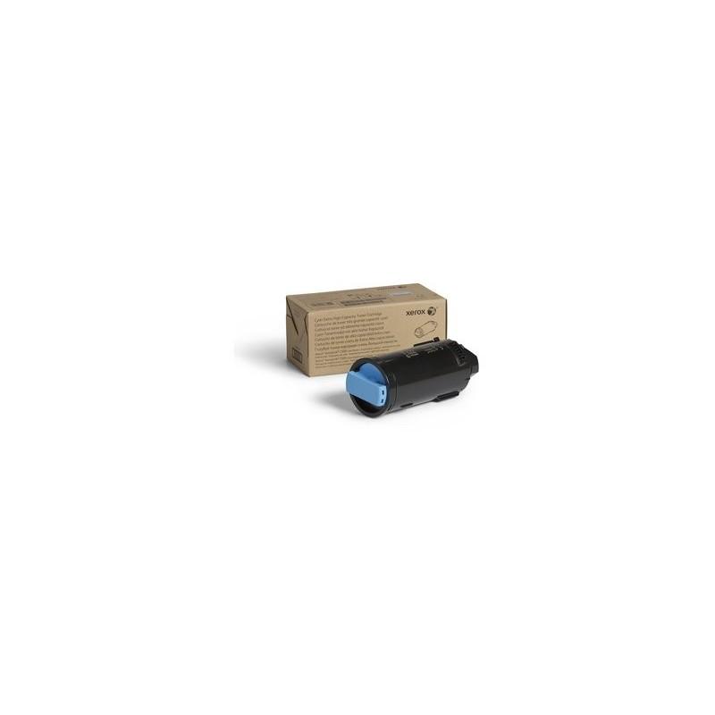 Cartus inkjet compatibil Sky-Cartus Inkjet-Philips-PFA431-B-20ml-NEW Philips PFA 431