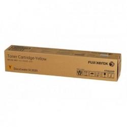 Cartus toner compatibil JY BROTHER-TN2120/TN360-B-2.6k Brother TN2120, Brother TN2125, Brother TN2150, Brother TN360