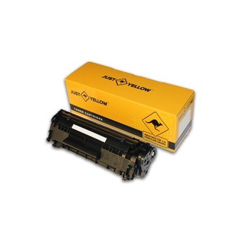 Cartus toner compatibil JY BROTHER-TN3170/TN3280-B-8k Brother TN3170, Brother TN3280, Brother TN580, Brother TN650