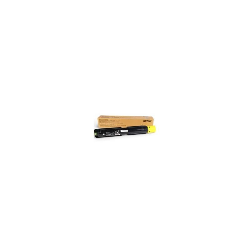 Cartus toner compatibil JY BROTHER-TN3380-B-8k Brother TN-3380