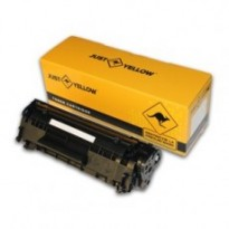 Cartus toner compatibil JY CANON-Cartridge-T-B-3.5k Canon CRG-T, Canon FX8, Canon CRG-W, Canon S-35, Canon TL4