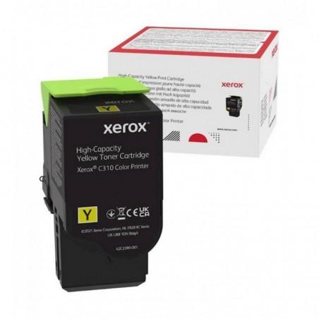 Cartus toner compatibil JY CANON-EP-26/EP-27-B-2.5k Canon EP-26, Canon EP-27, Canon CRG-U, Canon X-25