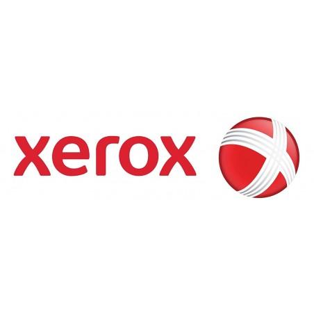 Cartus toner compatibil JY HP-C4127X/Q8061X-B-10k HP C4127X, HP C8061X