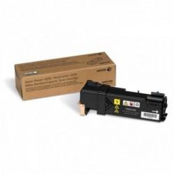 Cartus toner compatibil JY HP-CB436A-B-2k HP CB436A