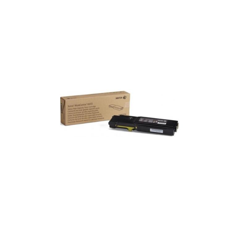 Cartus toner compatibil JY HP-CB542A/CE322A/CF212A-Y-1.4k HP CB542A, HP CE322A, HP CF212A