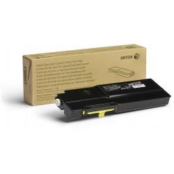 Cartus toner compatibil JY HP-CC531A/CE411A-C-2.8k HP CC531A, HP CE411A, HP 305A C