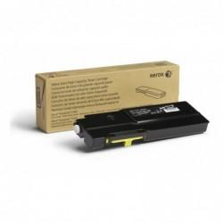 Cartus toner compatibil JY HP-CC532A/CE412A-Y-2.8k HP CC532A, HP CE412A, HP 305A Y