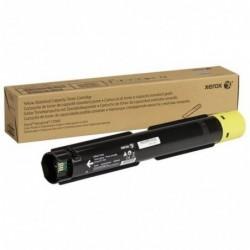 Cartus toner compatibil JY HP-CE278A/CRG728-B-2.1k HP CE278A, Canon CRG-328, Canon CRG-728, Canon CRG-326, Canon CRG-726