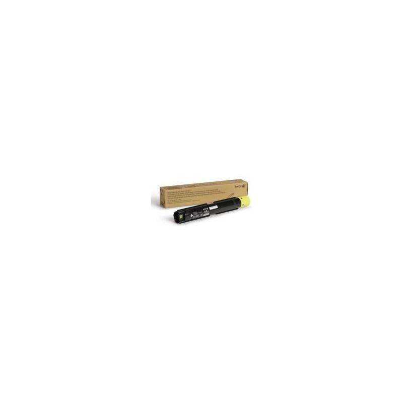 Cartus toner compatibil JY HP-CE285A/CRG725-B-1.6k HP CE285A, Canon CRG-325, Canon CRG-725