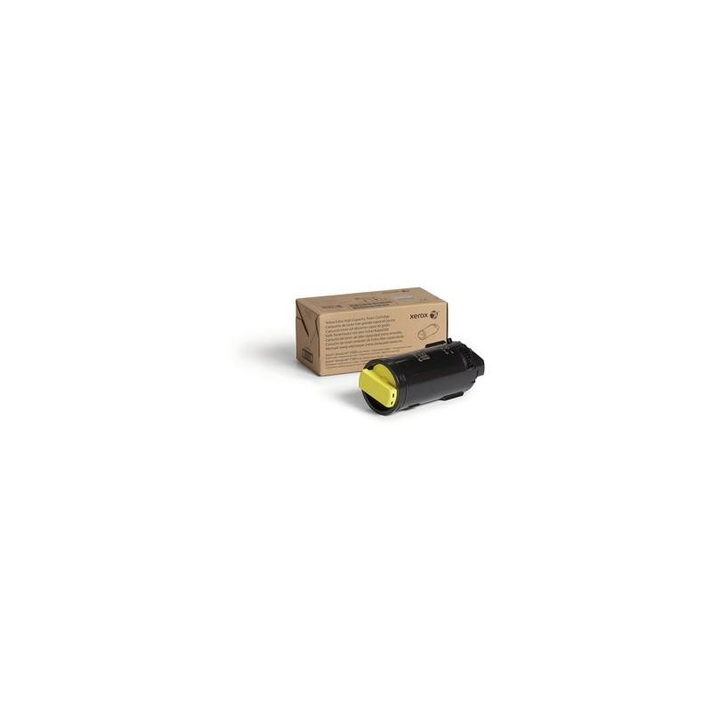 Cartus toner compatibil JY HP-CE311A/CF351A-C-1k HP CE311A,HP 126A, HP CF351A