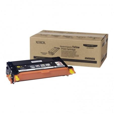 Cartus toner compatibil JY HP-CF283A-B-1.5k HP CF283A