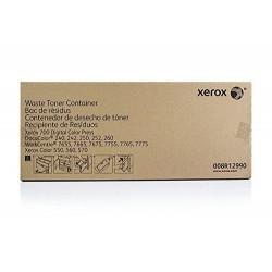 Cartus toner compatibil JY HP-Q2612A/FX10-B-2k HP Q2612A, Canon FX-9, Canon FX-10
