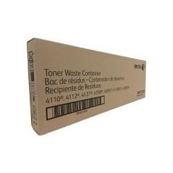 Cartus toner compatibil JY HP-Q2612X-B-3k HP Q2612X