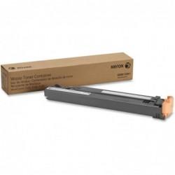 Cartus toner compatibil JY HP-Q2613A-UNIV-B-2.5k HP Q2613A, HP Q2624A, HP C7115A