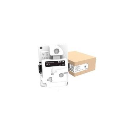 Cartus toner compatibil JY HP-Q5949A/Q7553A-B-3k HP Q5949A, HP Q7553A