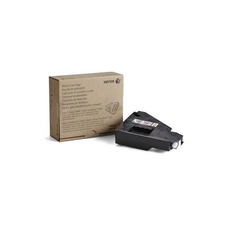 Cartus toner compatibil JY HP-Q5949X/Q7553X-B-7k HP Q5949X, HP Q7553X